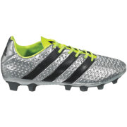 adidas Men's Ace 16.4 FXG Soccer Cleats