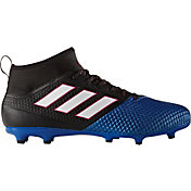 adidas Men's Ace 17.2 PrimeMesh FG Soccer Cleats