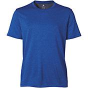 adidas Men's Contender T-Shirt