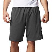 adidas Men's Franchise Shorts