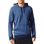 adidas Men's All Season Hoodie