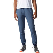 adidas Men's All Season Joggers