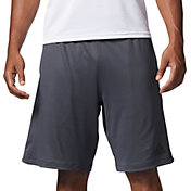 adidas Men's Axis Team Issue Knit Shorts
