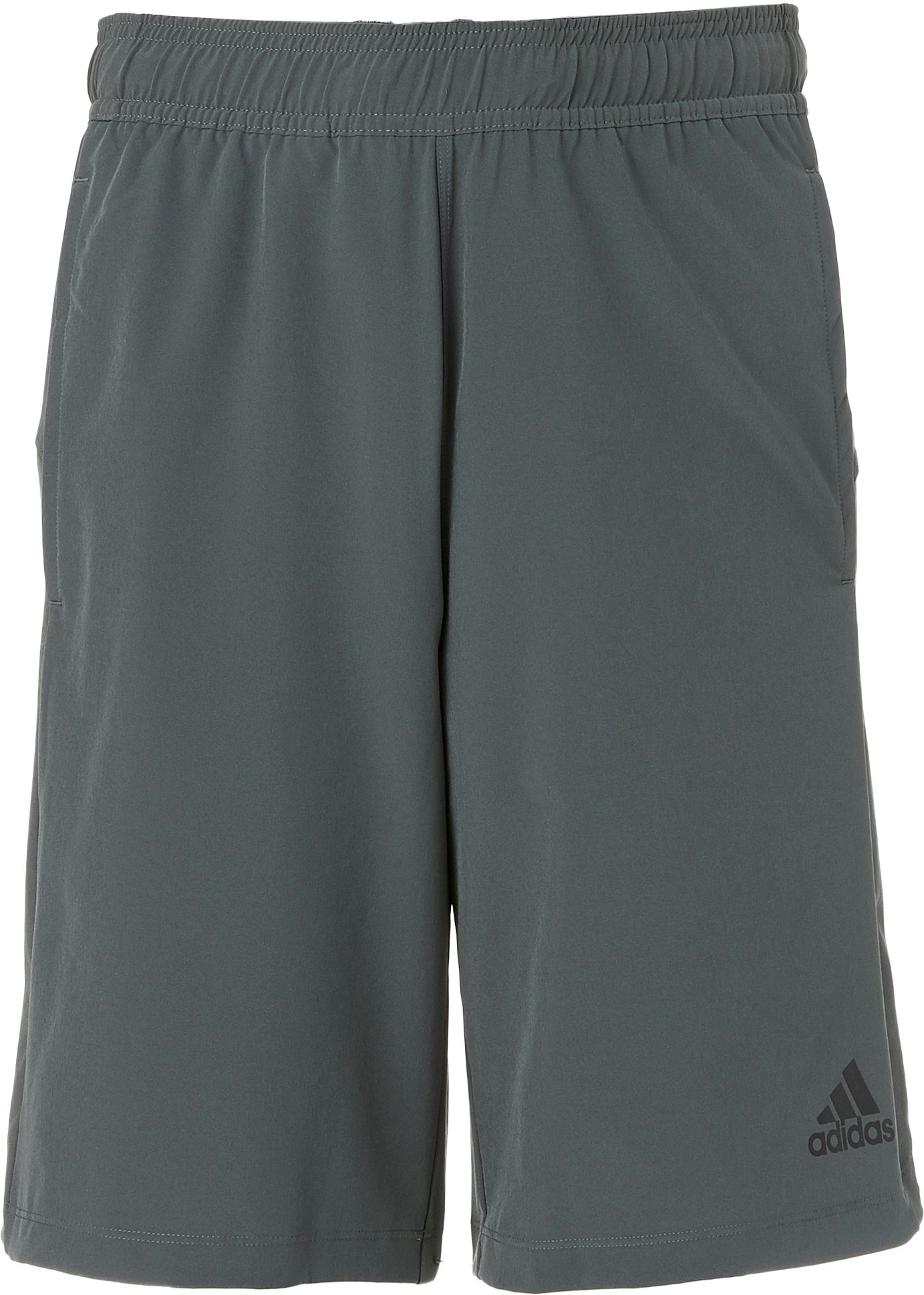 adidas 88387 shorts. product image · adidas men\u0027s axis team issue woven shorts 88387 t