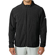 adidas Men's climaheat PrimaLoft Full-Zip Golf Jacket