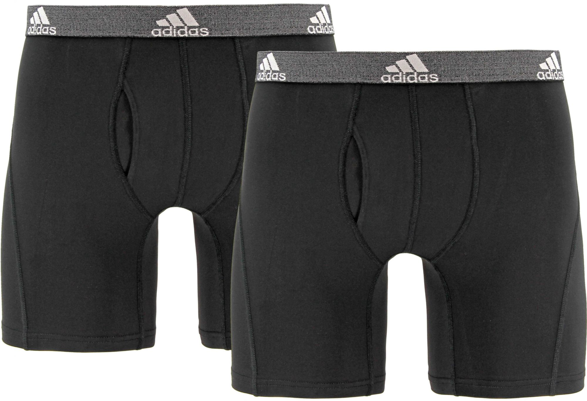 adidas boxer briefs