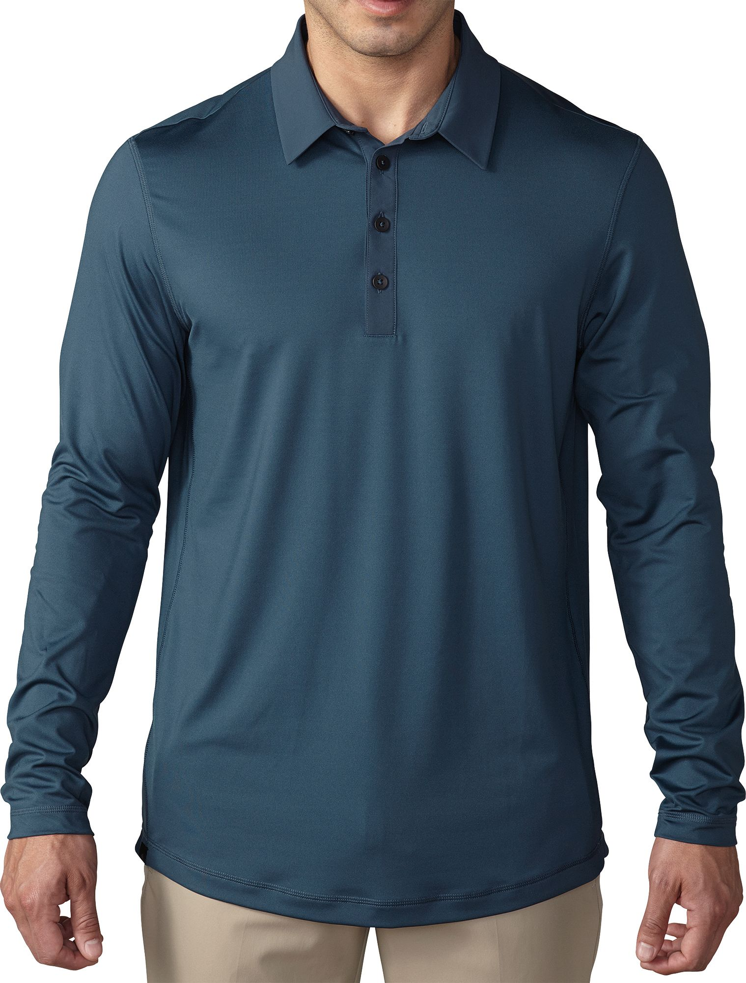 Shop for Men's Long Sleeve Straight Collar Work Shirt on Lands End Business Outfitters. Add your company logo using our customization tool!