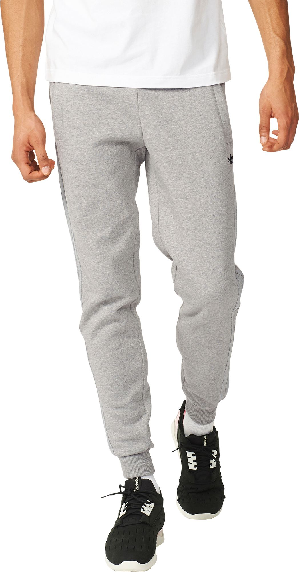 Find great deals on eBay for ankle sweatpants. Shop with confidence.