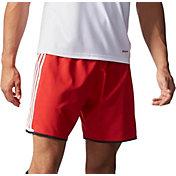adidas Men's Condivo 16 Soccer Shorts