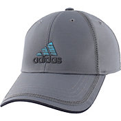 adidas Men's Contract II Cap