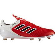 adidas Men's Copa 17.1 FG Soccer Cleats