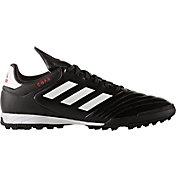 adidas Men's Copa 17.3 TF Soccer Cleats