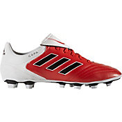 adidas Men's Copa 17.4 FXG Soccer Cleats