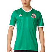 Mexico Apparel & Gear