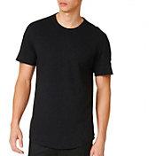 adidas Men's Cross Up T-Shirt