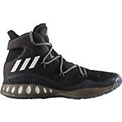 adidas Men's Crazy Explosive Basketball Shoes
