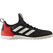 adidas Men's Ace Tango 17.1 Indoor Soccer Shoes