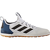 adidas Men's Ace Tango 17.1 Indoor Soccer Shoes