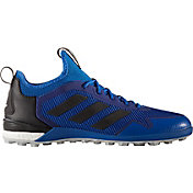 adidas Men's Ace Tango 17.1 Turf Soccer Cleats