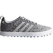 adidas adicross Primeknit Golf Shoes