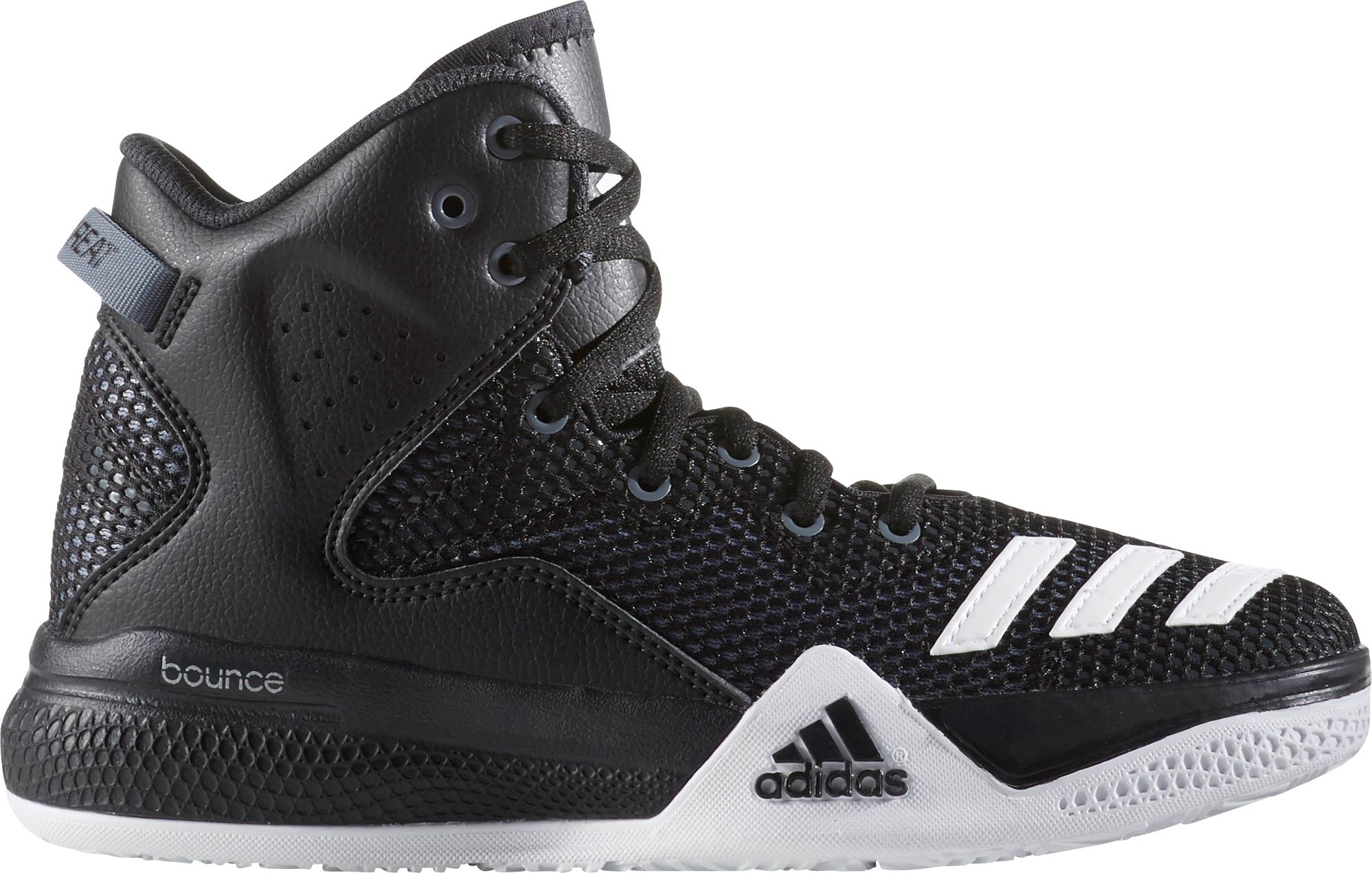 Basketball Shoes | DICK'S Sporting Goods
