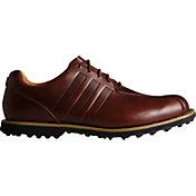 adidas adipure TC Golf Shoes