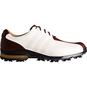 adidas adipure TC Golf Shoes
