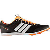 adidas Men's Distancestar Track and Field Shoes