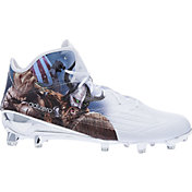 adidas Uncaged Cleats