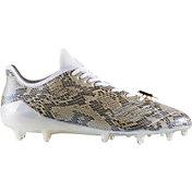 adidas Men's adizero 5-Star 6.0 Uncaged Football Cleats