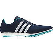 adidas Men's adizero Avanti Track and Field Shoes
