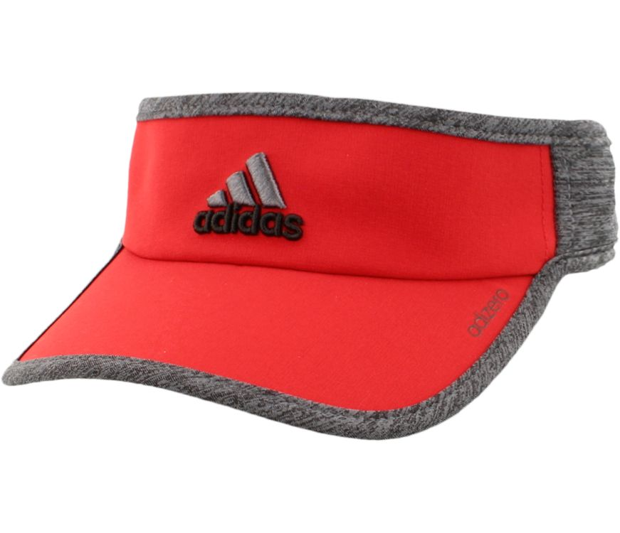 Adidas hombre 's adizero II visera Dick' s Sporting goods