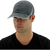 adidas Men's adizero Extra Hat