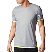 adidas Men's UFB Reversible Soccer Training Jersey T-Shirt
