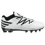 adidas Men's Freak X Carbon Football Cleats