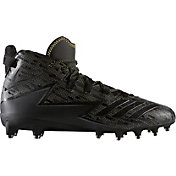 adidas Men's Freak X Kevlar Football Cleats