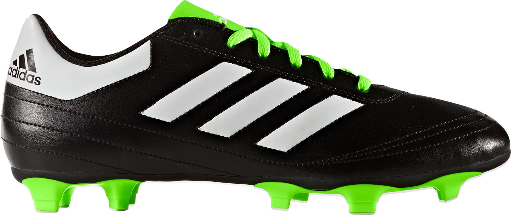 Cheap Sale Affordable adidas Goletto VI FG Shopping Online For Sale New And Fashion Sale Get Authentic Discount Codes Shopping Online V9khR