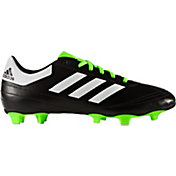 adidas Men's Goletto VI FG Soccer Cleats