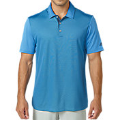adidas Men's climacool® Gradient Golf Polo