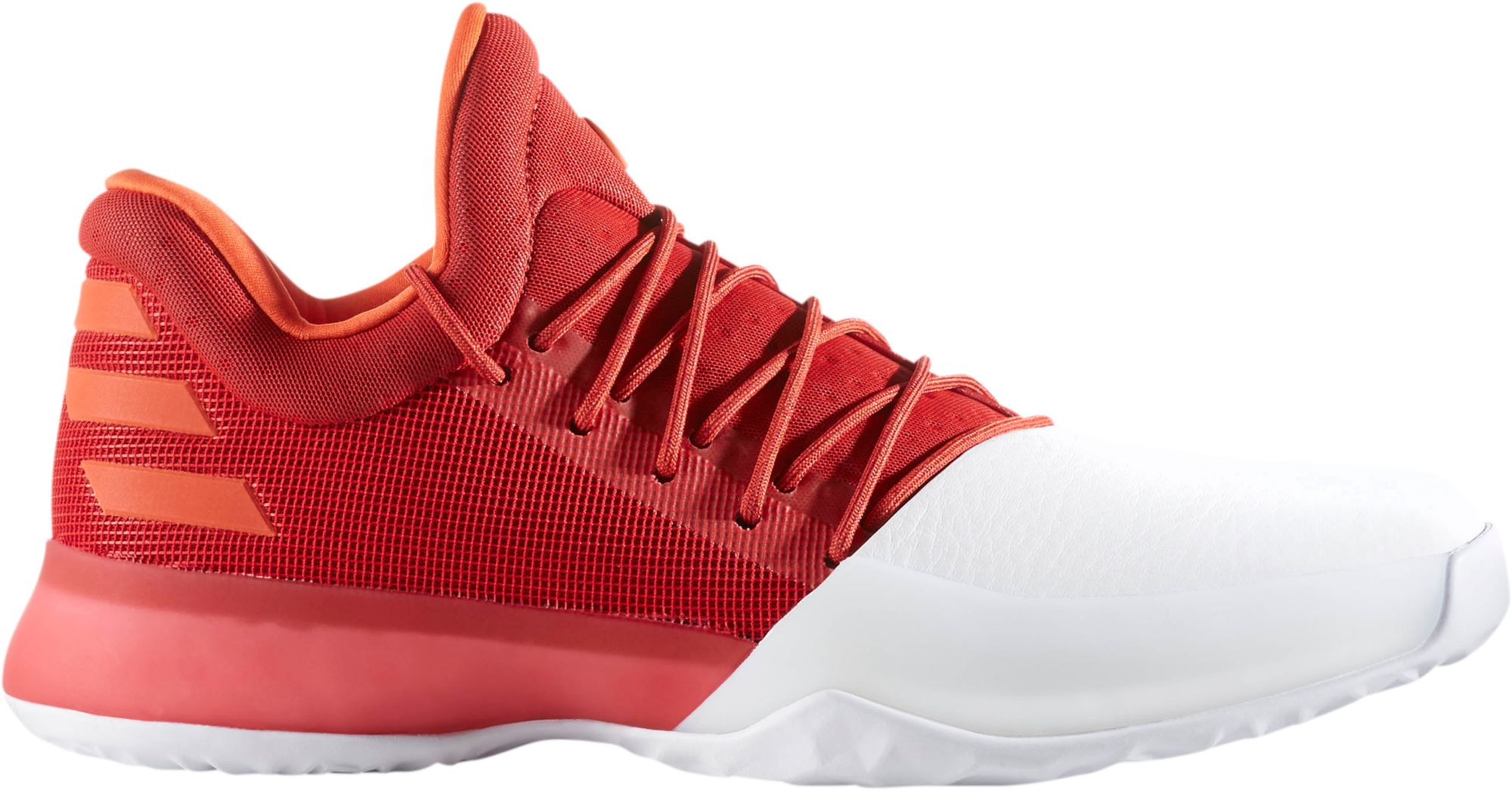 adidas basketball shoes. adidas men\u0027s harden vol. 1 basketball shoes
