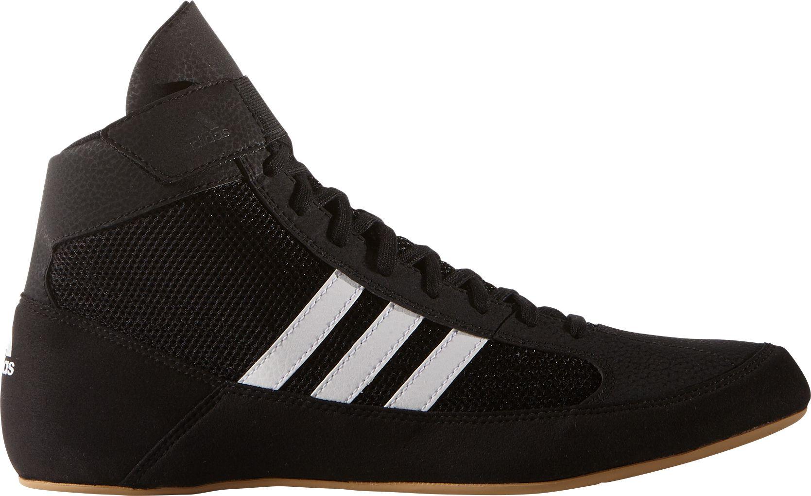 adidas mens shoes. adidas mens shoes