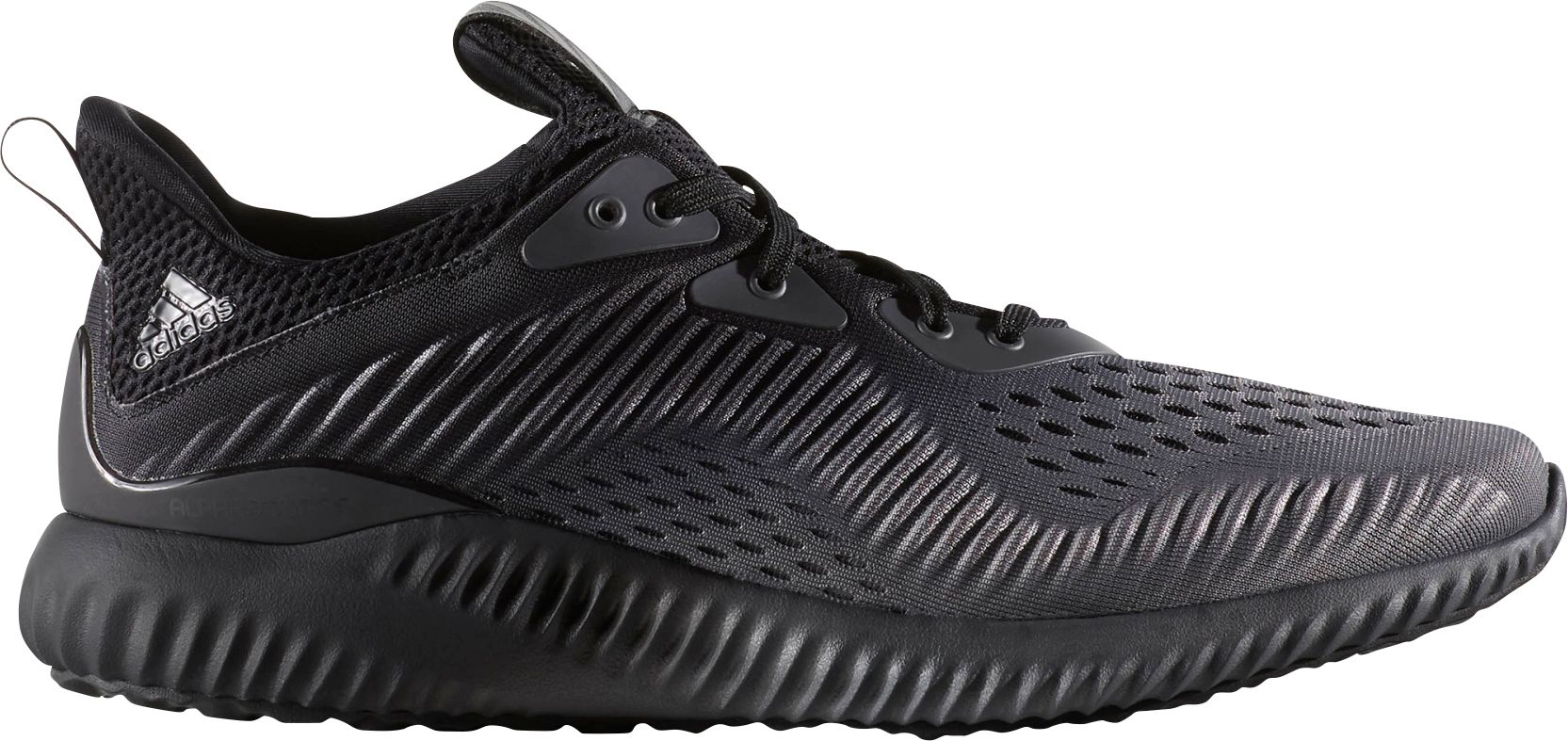 Product Image � adidas Men\u0027s Alpha Bounce EM Running Shoes