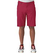 adidas Men's Ultimate Dot Herringbone Shorts