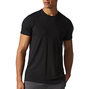 adidas Men's Ultimate Crewneck T-Shirt