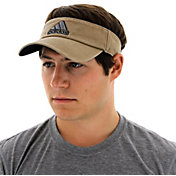 adidas Men's Ultimate II Visor