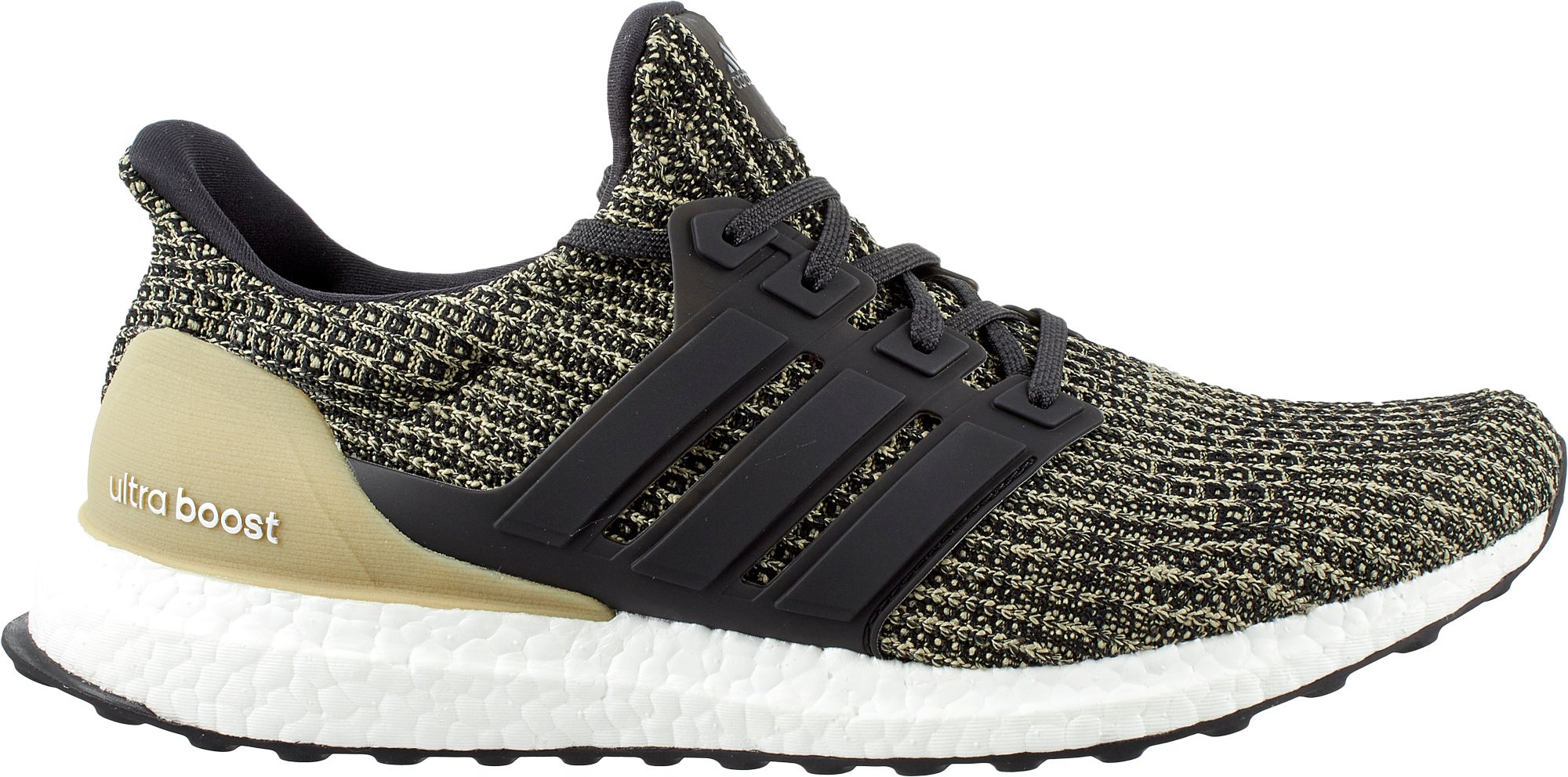 Ultraboost ShoesMen's Running DZAMGw