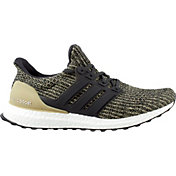 Product Image · adidas Men's Ultra Boost Running Shoes