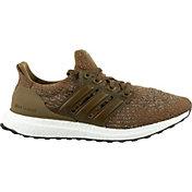 adidas Men's Ultra Boost Running Shoes