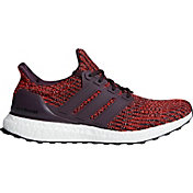 Men's addias Ultra Boost Running Shoes