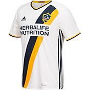 LA Galaxy Jerseys